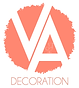 Logo VA Décoration