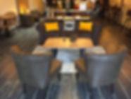 VA Décoration - Bar à bières salon ambiance décoration