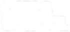 GirlsSchool_RGB_Logo_White.png