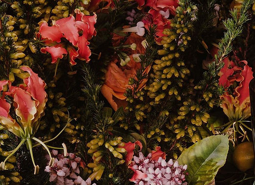 full flower garden.jpg