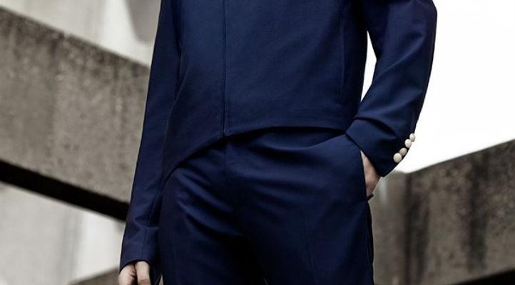 mens-utiliterian-fashion-01.jpg