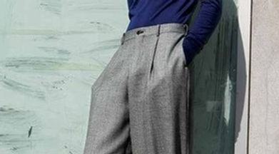 mens-trousers-fashion