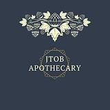 JToB Logo May 2021.png