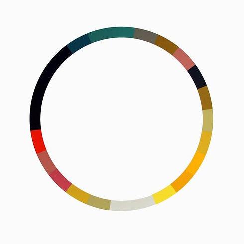 Colourwheel-3_WEB__1.jpg.826x550_q85_scale.jpg
