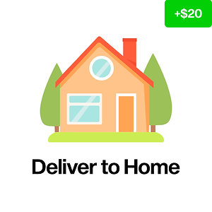 Deliver Home Graphic.png