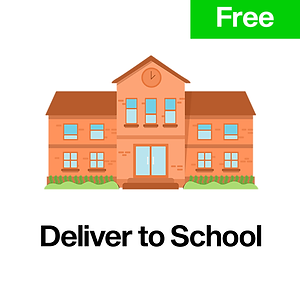 Delivery to School Graphic.png