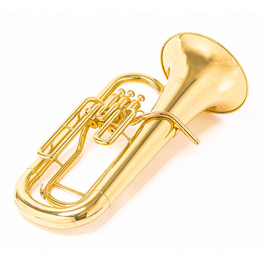 Musical Instrument Rental