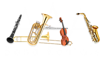 AAA Band Rentals - LOGO - WHITE - Master_edited.png