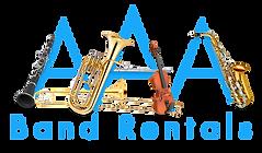 AAA Band Rentals - LOGO - BLUE - Master_edited.png