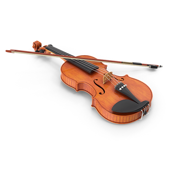 Violin Home Page AAA.png