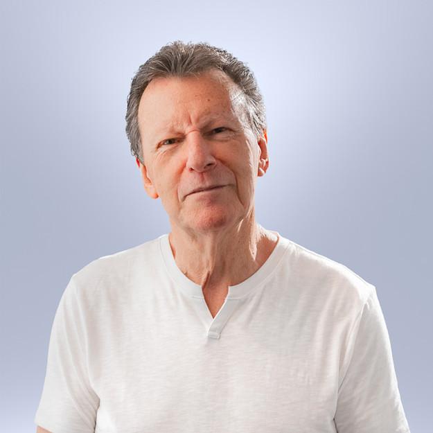 Mike Sr