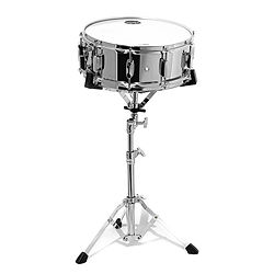 Combo Bell-Drum Kit-1.jpg