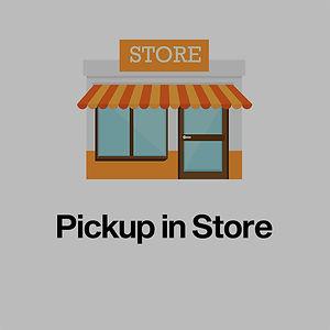 Dimmed - Store.jpg