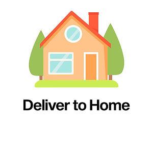Default - Home.jpg