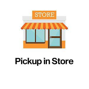 Default - Store.jpg