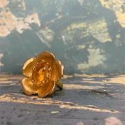 Bague Fleur