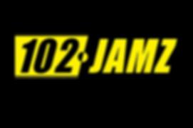 101 JAMZ Website logo.png
