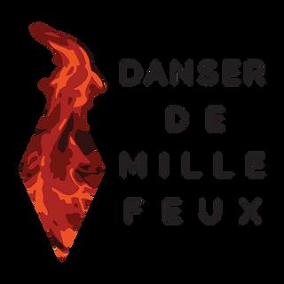 logo_DDMF_transparent-pour-fond-blanc.pn