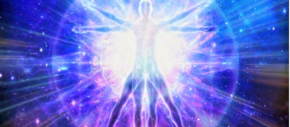 Importance of Earth Star Clearing and Activation in Ascension ~ The Role of Frequency Limiters