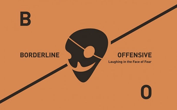 thumb_690x468_4_borderline_offensive_new