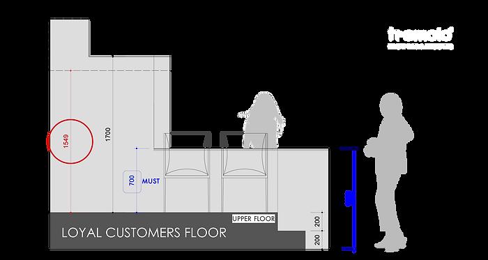 loyal customers floor plan-01.png