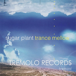 tremolo_banner_3_アートボード 1.png