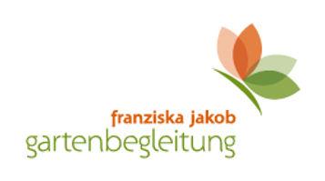 FJG_Logo_CMYK.jpg