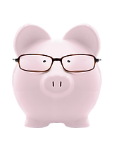 transparent pig.png
