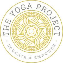 yoga project logo.jpg