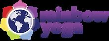 ry-logo.png
