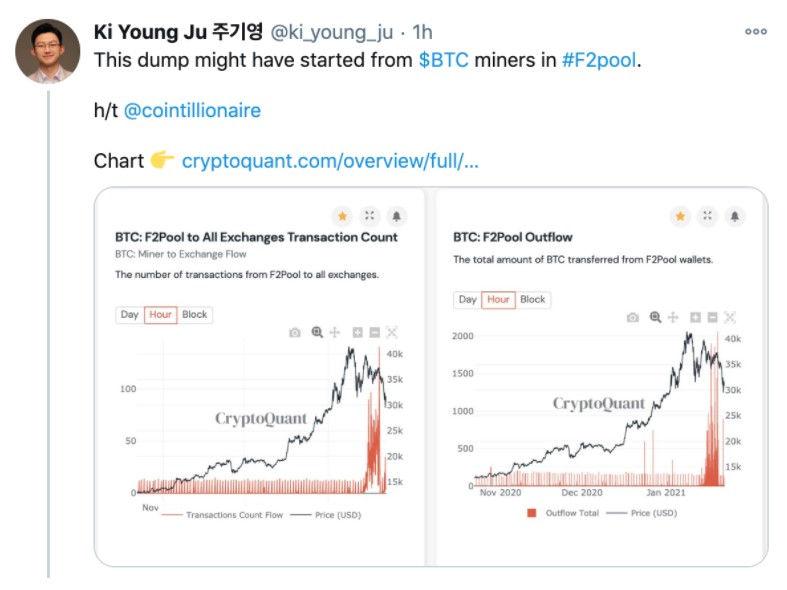 bitcoin pelnas bewertung bitcoin apie metatrader 5