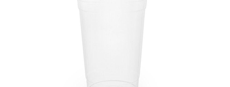 5,9 dl-es komposztálható, lebomló PLA pohár 50,6 Ft/db