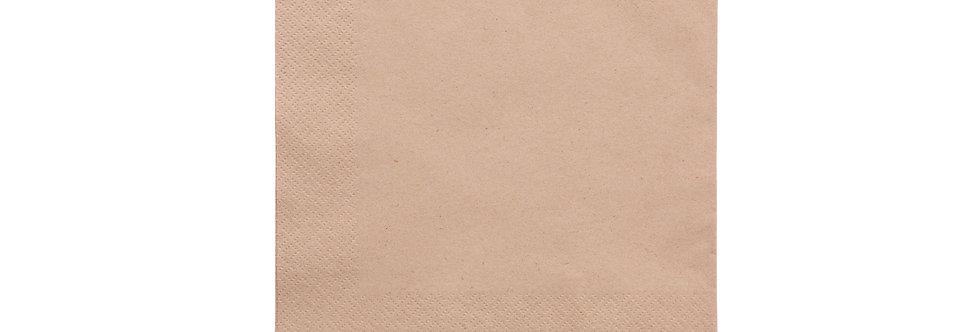 40 cm-es 2 rétegű szalvéta 13 Ft/db