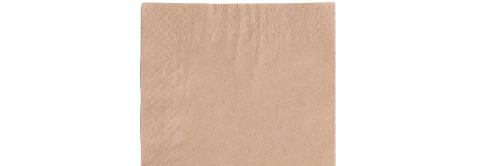 24 cm-es 2 rétegű szalvéta 6,3 Ft/db