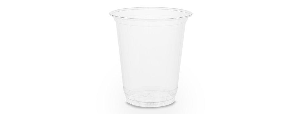 2 dl-es komposztálható PLA pohár 23,8 Ft/db