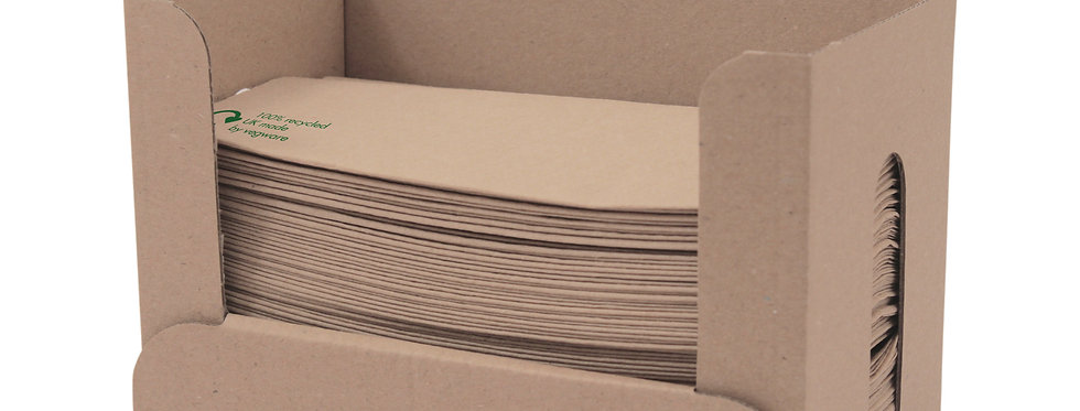 33 cm-es 1 rétegű szalvéta 4 Ft/db