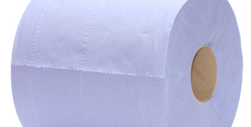 újrahasznosított papírtörlő 900 Ft/db