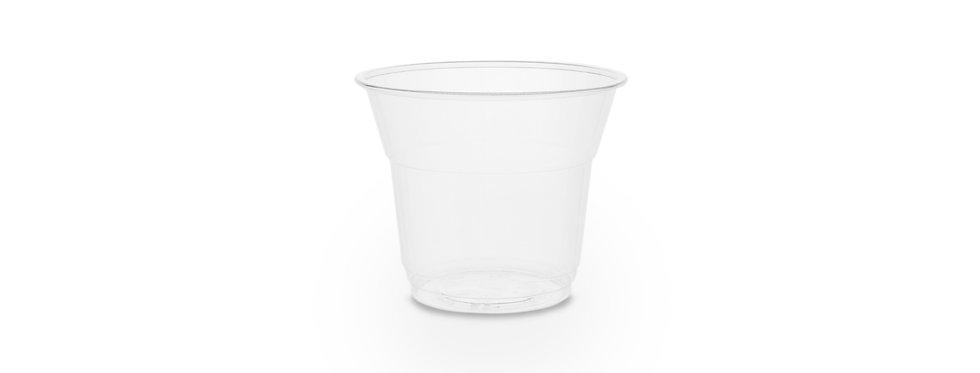 1,4dl-es komposztálható PLA pohár 18,2 Ft/db