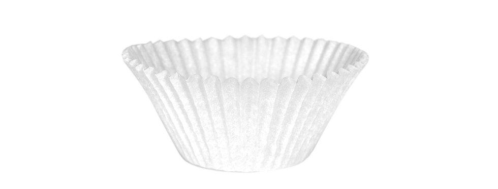 25x44mm-es zsírpapír muffinhoz 1,9Ft/db