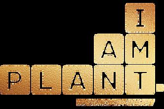 goldfoil50.png