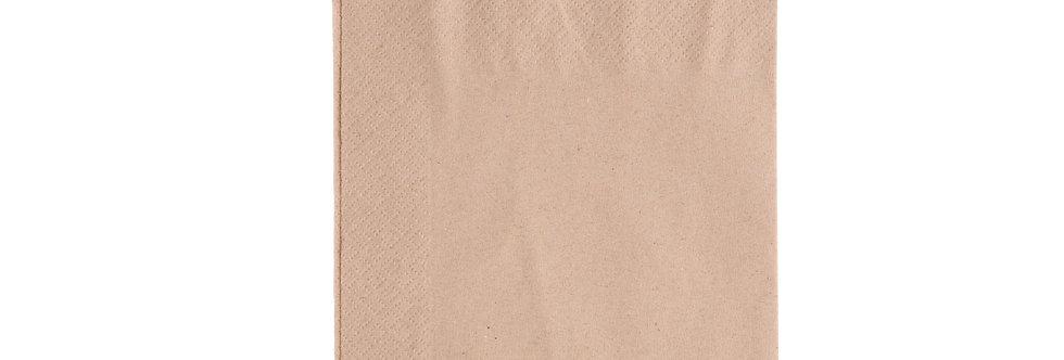 33 cm-es 2 rétegű szalvéta 9 Ft/db
