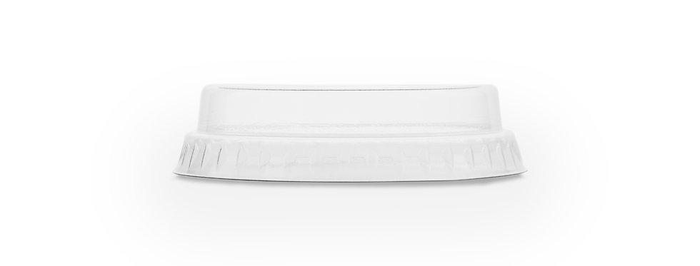 Kicsi lebomló lapos tető szívószál nyílás nélkül 1,4-2,5dl-es pohárhoz 13,8Ft/db