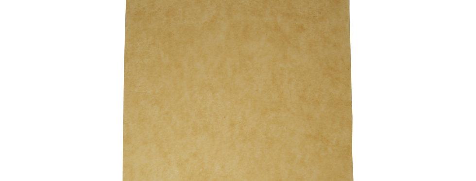 300x275 mm-es fehérítetlen zsírpapír 14,8 Ft/db