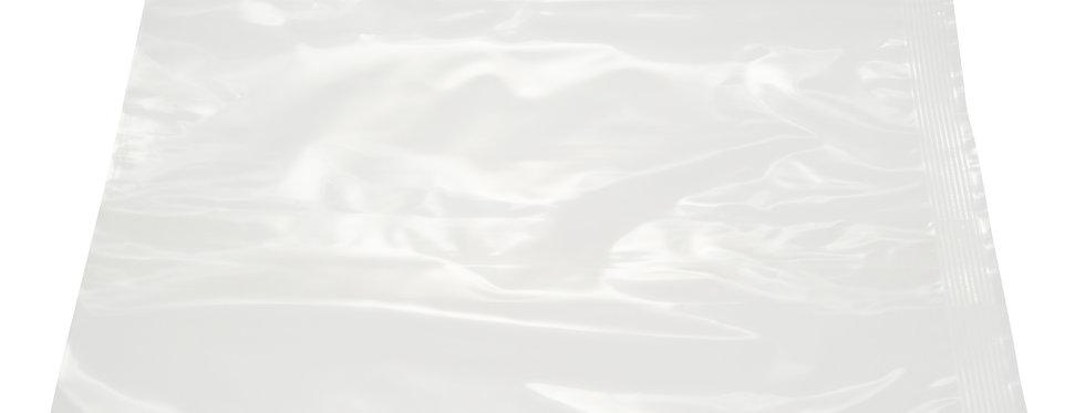 175x205mm-es Natureflex zacskó 31 Ft/db