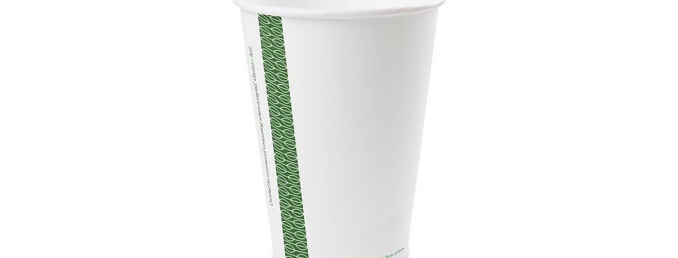 10dl-es komposztálható leveses tál 62,7 Ft/db
