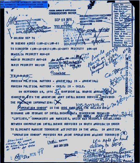 National-Security-Archive-Doc-05-FBI-cab