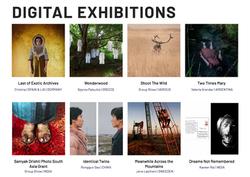 Indian Photo Festival 2020