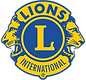 823px-Lions_Clubs_International_logo.svg