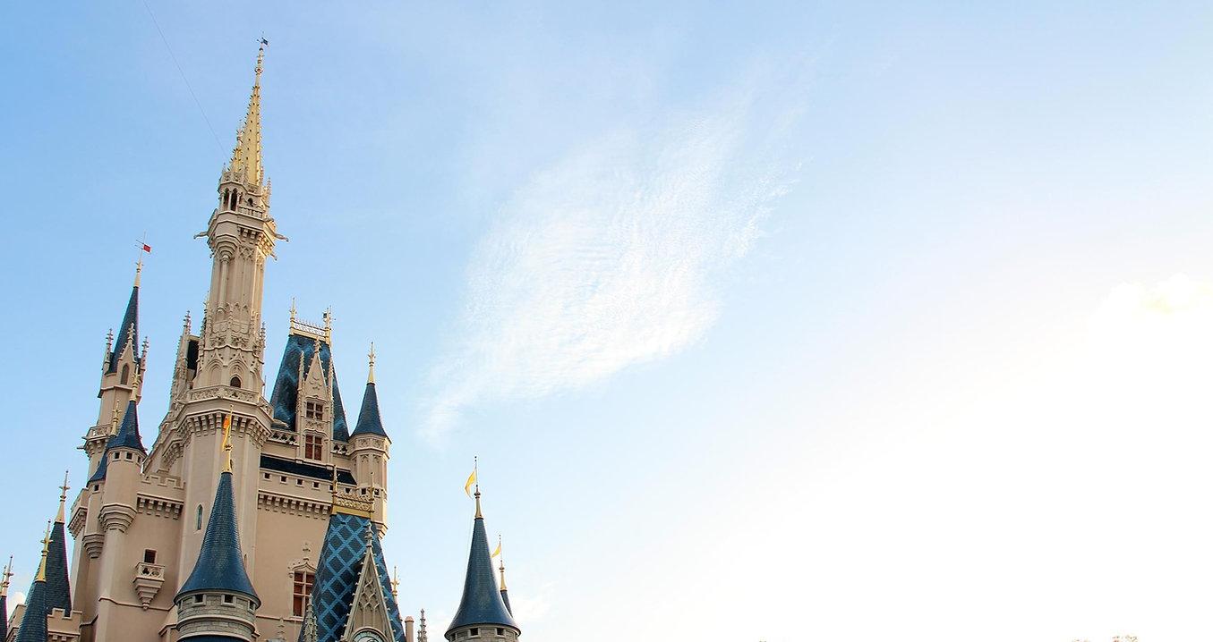 594207_disney-castle-wallpaper_edited_ed
