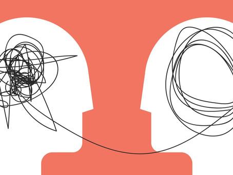 Criatividade tem TUDO a ver com a Experiência do Cliente